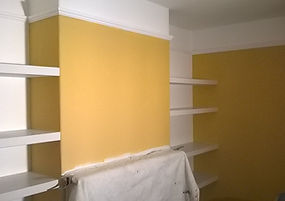 painter and decorator in cambridge, painters and decorators, royston, interior, exterior, wallpapering, plastering,coving,tiling, interior, exterior, wall painting, house painting, refurbishment, property refurbishment, property maintenance, home improvements, cb1 sg8 cambs herts cb2 cb3 cb4, retail painters
