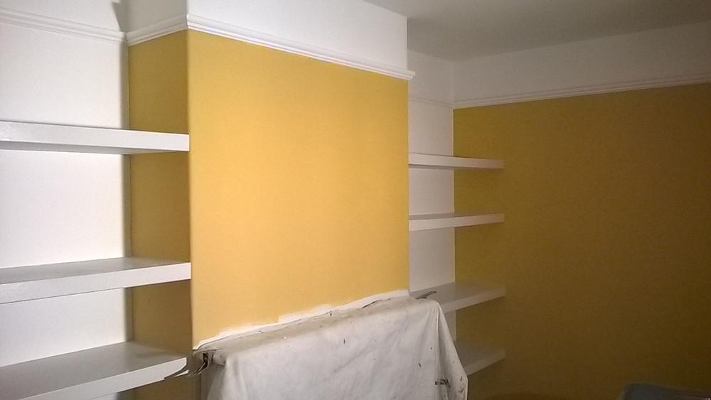 interior & exterior painters and decorators cb1 cb2 cb3 cb4 cb5 cb6 cb7 cb8 cb9 cb10 cb11 cb22 cb23 cb24