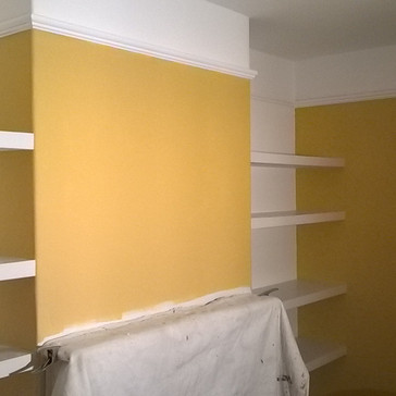 farrow and ball painters and decorators in cambridge https://www.mg-professionaldecorators.com