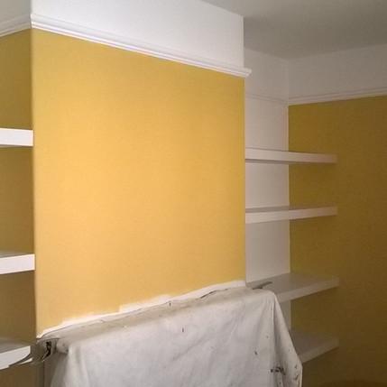 farrow and ball painters and decorators in cambridge https://www.mg-professionaldecorators.com