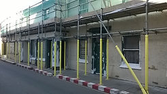 shop front decorators,painters,retail painters and decorators cambridgeshire,Cambridge,CB1CB2CB3CB4CB5CB6CB7CB8CB9CB10CB11CB12CB13CB14CB21CB22CB23CB24
