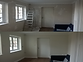 interior decorating in Royston SG8 by www.oaktreeltd.co