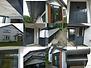 professional exterior painters and decorators Hertfordshire www.oaktreeltd.co