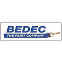 painters and decorators in cambridge cambridge painters and decorators exterior interior royston sg4 sg5 sg6 sg7 sg8 sg9 cb1 cb2 cb3 cb4 cb10 cb11 cb12 cb13 cb21 cb22