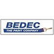 profesional painters and decorators in cambridgeshire, uk cb2 cb3 cb5 cb6 cb7 cb8 cb9 cb10 cb11 cb12 cb14 cb21 cb22 cb23 cb24