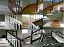 Staircase refurbishment in Cambridge CB1 CB2 CB4 CB21 CB22 CB23 CB24 by www.oaktreeltd.co