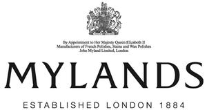MYLANDS painters decorators OakTreeLtd
