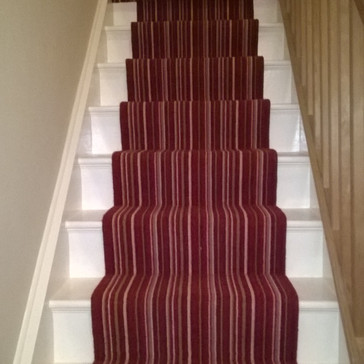 staircase refurbishment cambridge,https://www.mg-professionaldecorators.com