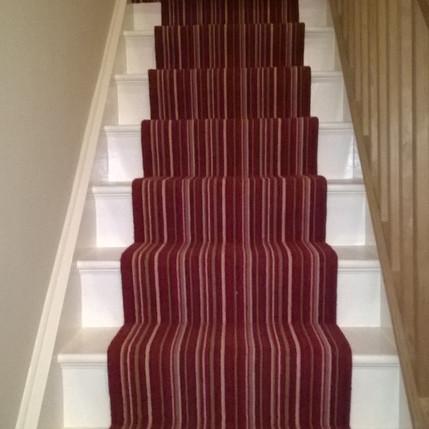 staircase refurbishment cambridge,https://www.mg-professionaldecorators.com