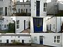 Exterior house painters,Exterior decorating Cambridge CB4 www.oaktreeltd.co