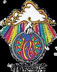 Alembic_painting_logo.png