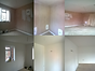 interior decorators painting a house royston sg8 hertfordshire www.oaktreeltd.co