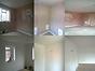 interior decorators painting a house royston sg8 hertfordshire www.oaktreeltd.co