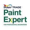 dulux approved professional painters and decorators at www.oaktreeltd.co/interiors painter and decorator in royston painter and decorator in biggleswade sg18