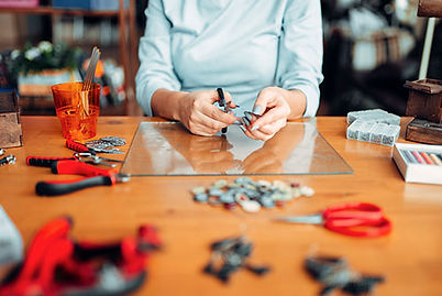 jewelry-making-thb.jpg