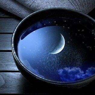 лунный камень энергия луны