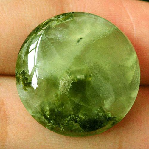 зеленый пренит натуральный свойства пренита магические