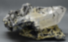 турмалиновый кварц свойства камня