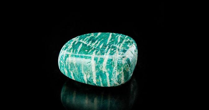 амазонит свойства камня