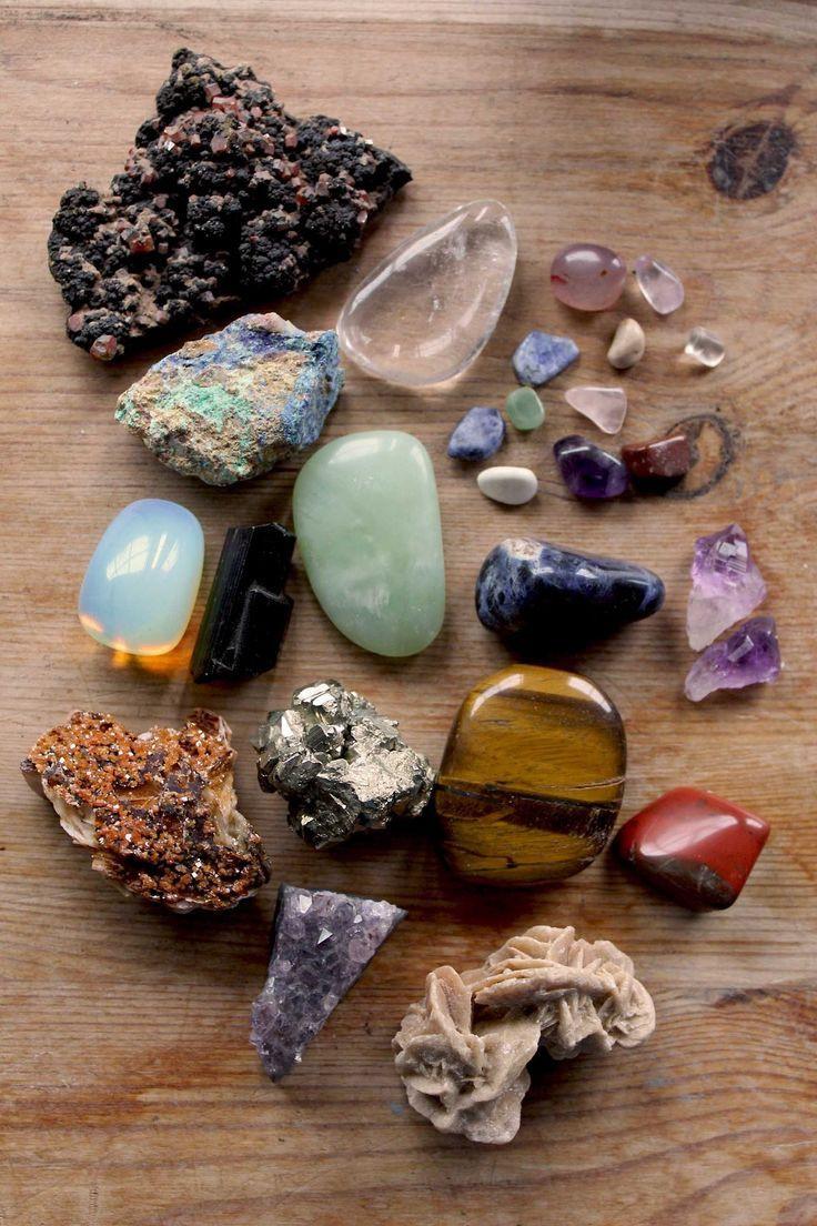 как выбрать камень минерал советы выбор украшений с камнями натуральные камни самоцветы