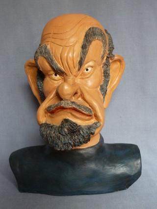 Sean Connery  29X21   380€