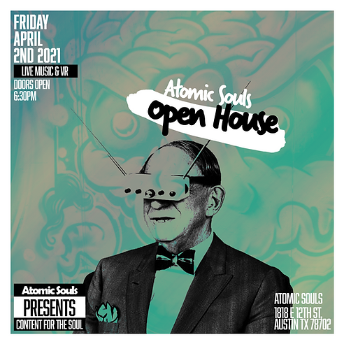 OpenHouse2.png