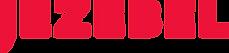 Jezebel_(website)_logo.png