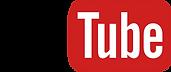 2560px-Logo_of_YouTube_(2015-2017).svg.p