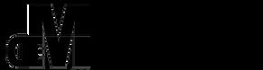 Demars-Magazine-Logo.png