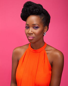 Jamelia-publicity-photo-supplied-by-Jame
