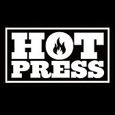 Hot-Press-logo.png