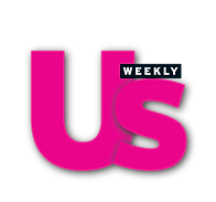 USWeekly-Logo.png.webp