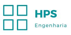 Logo HPS Engenharia.png