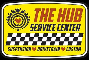 HubServiceCenter.png