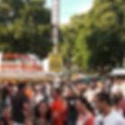 Mon09_Strandfest2_quadrat_500px_edited.j