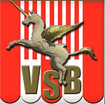 vsb_edited.jpg