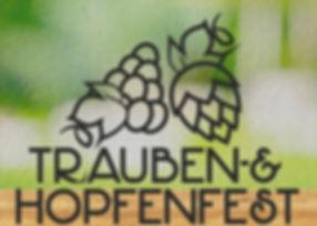 Logo_Trauben- Hopfenfest[3993]_edited_ed