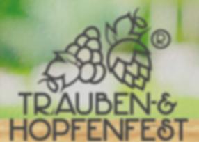 logo_traubenhopfenfest copyright.PNG