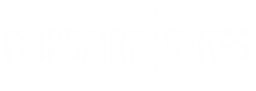 FS_logo_full_white_transparent.png