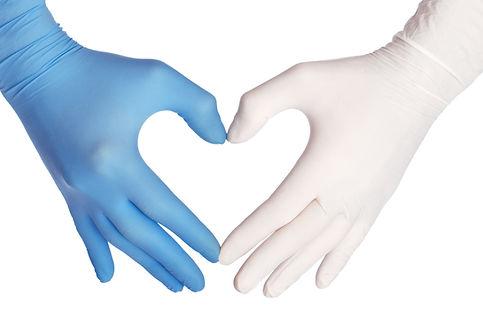 Medical Gloves.jpg