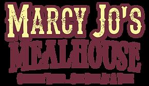 MJs logo1.png