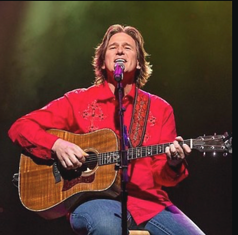 Billy Dean 2.png