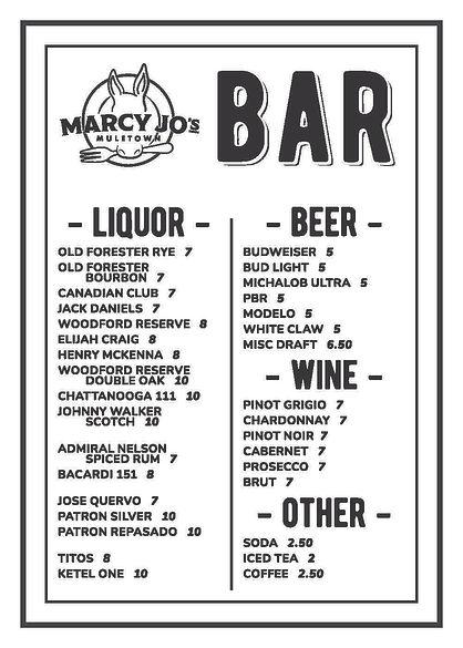 Bar Menu BW.jpg