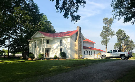 02B-The farmhouse today.jpg