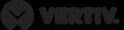 1280px-Vertiv_logo.svg.png