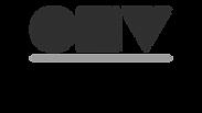 logo-670x377.png
