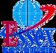 Essex-Logo.png