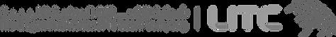 logo-left.png