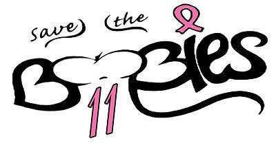Boobies11_logo.jpg