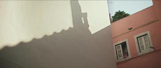 Screen Shot 2020-05-06 at 8.13.12 PM.png
